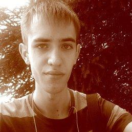 Богдан, 24 года, Ковель
