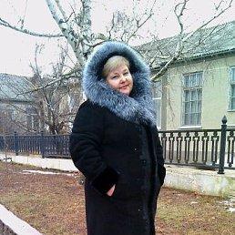 Ольга, , Первомайск