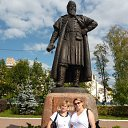 Фото Валентина Жидких, Макеевка, 46 лет - добавлено 4 января 2015