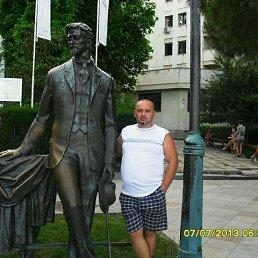 станислав, 41 год, Новопсков