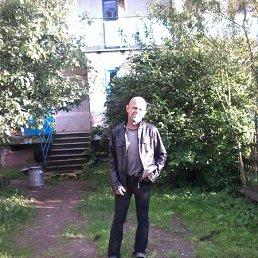 Виктор, 61 год, Остров