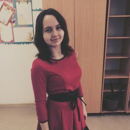 Евгения, 22 года, Уват