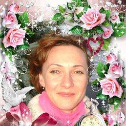 Анна, 45 лет, Чесма