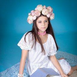 ната, 20 лет, Александрия