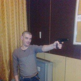 IGOR, 33 года, Жидачов