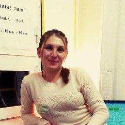 Ирина, 33 года, Зугрэс