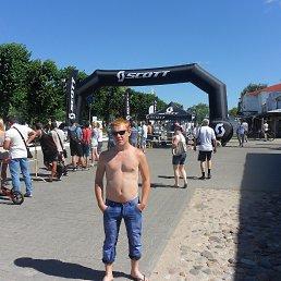 Александр, Иваново, 26 лет