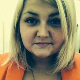 Дина, 25 лет, Волгоград