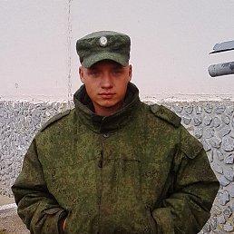 Иван Штельмах, 27 лет, Шерегеш