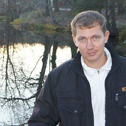 Виктор, 34 года, Санкт-Петербург