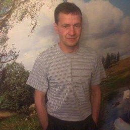 Андрей, 40 лет, Остров