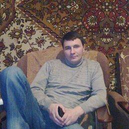 Сергей, Иваново, 42 года