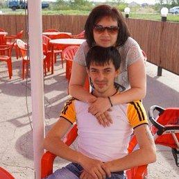 Татьяна, 29 лет, Кинель