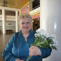 Ирина, 60 лет, Коркино