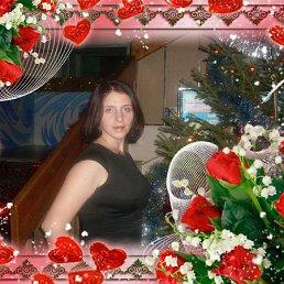 Маргарита, 36 лет, Улан-Удэ