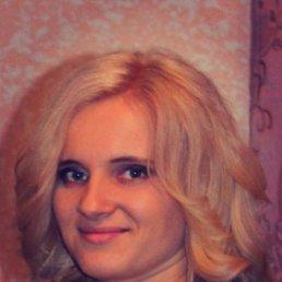 Катенька, 30 лет, Луцк