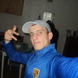 Александр, 29 лет, Бронницы