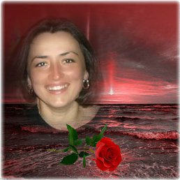 Марія, Монастыриска, 39 лет