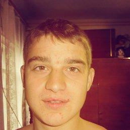 Серега, 25 лет, Сватово