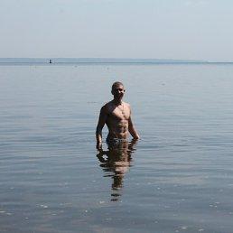 Димон, 28 лет, Новоульяновск