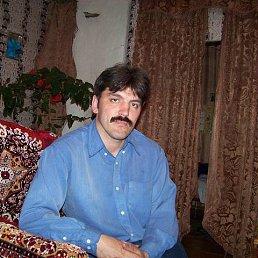 Константин, 44 года, Узда