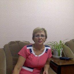 Мария, 56 лет, Уварово