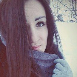 Альфина, 24 года, Арск
