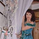Фото Ирина, Белгород, 41 год - добавлено 21 февраля 2015