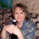 Фото Наталия, Пречистое, 39 лет - добавлено 11 января 2015