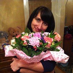 Ольга, 23 года, Сочи