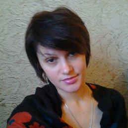 Ольга, 33 года, Змиев