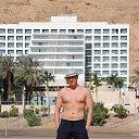 Фото Кирилл, Иваново, 36 лет - добавлено 5 марта 2015