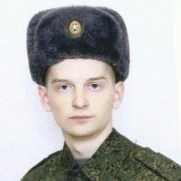 Максим, 25 лет, Талица