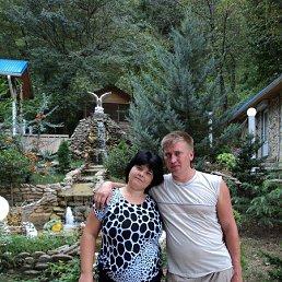таня, 40 лет, Болгар