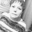 Фото Юлия, Фрязино - добавлено 8 декабря 2014