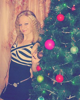 Машуля ***********, 29 лет, Иваново