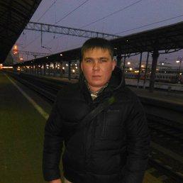 Николай, , Внуково