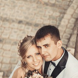 Максим, 29 лет, Елабуга