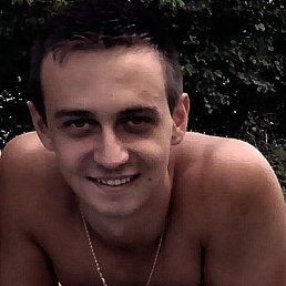 Денис, 24 года, Торез