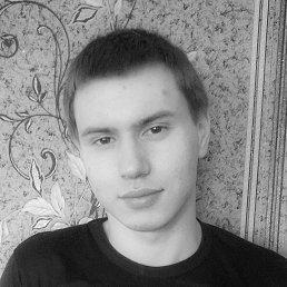 Евгений, 24 года, Тербуны