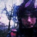 Фото Вбивця, Яремче, 28 лет - добавлено 11 января 2015