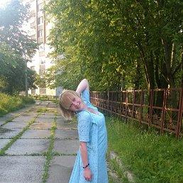 София, 27 лет, Сосновый Бор