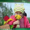 Фото Минзиля, Октябрьский , 42 года - добавлено 7 декабря 2014 в альбом «Мои фотографии»