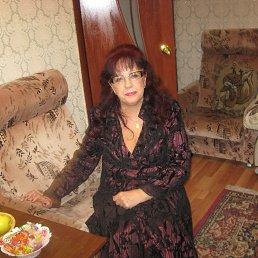 Фото Татьяна, Душанбе, 60 лет - добавлено 12 февраля 2015