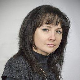 Фото Марина, Полтава - добавлено 1 января 2015