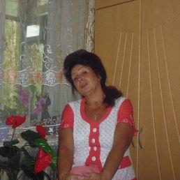 Фото Galina, Иваново, 61 год - добавлено 16 февраля 2015