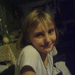 Мария, 20 лет, Михайлов