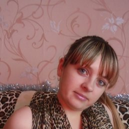 Анастасия, Пенза, 30 лет