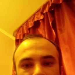 Александр, 35 лет, Ожерелье