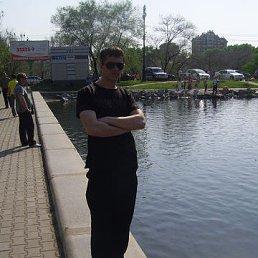 Николай, 29 лет, Хабаровск